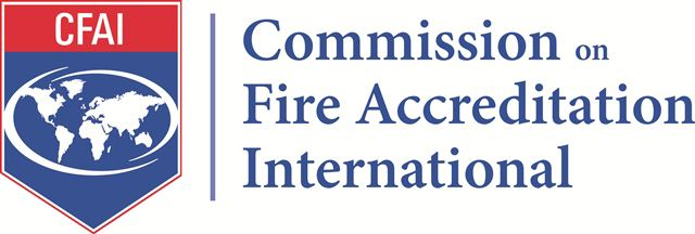Commission on Fire Accreditation International (CFAI)